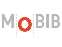 MOBIB logo